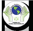 Global Care Outreach Program
