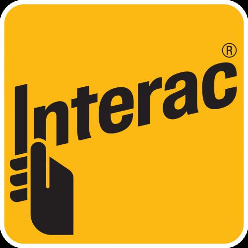 InteracLogo